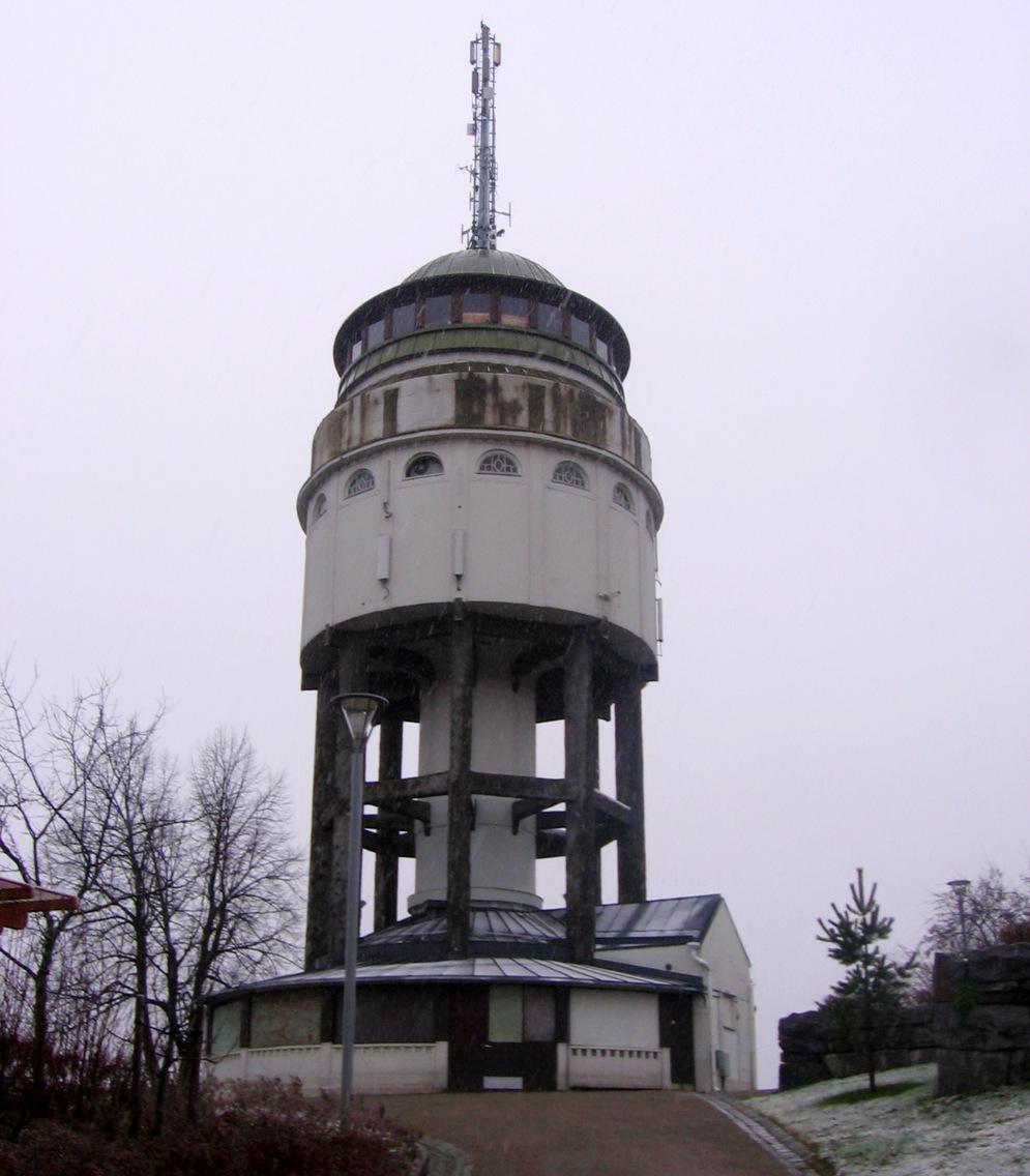 Mannerheim 012.jpg