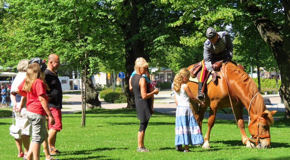 Lappeenranta Traditional Cavalry 2.JPG