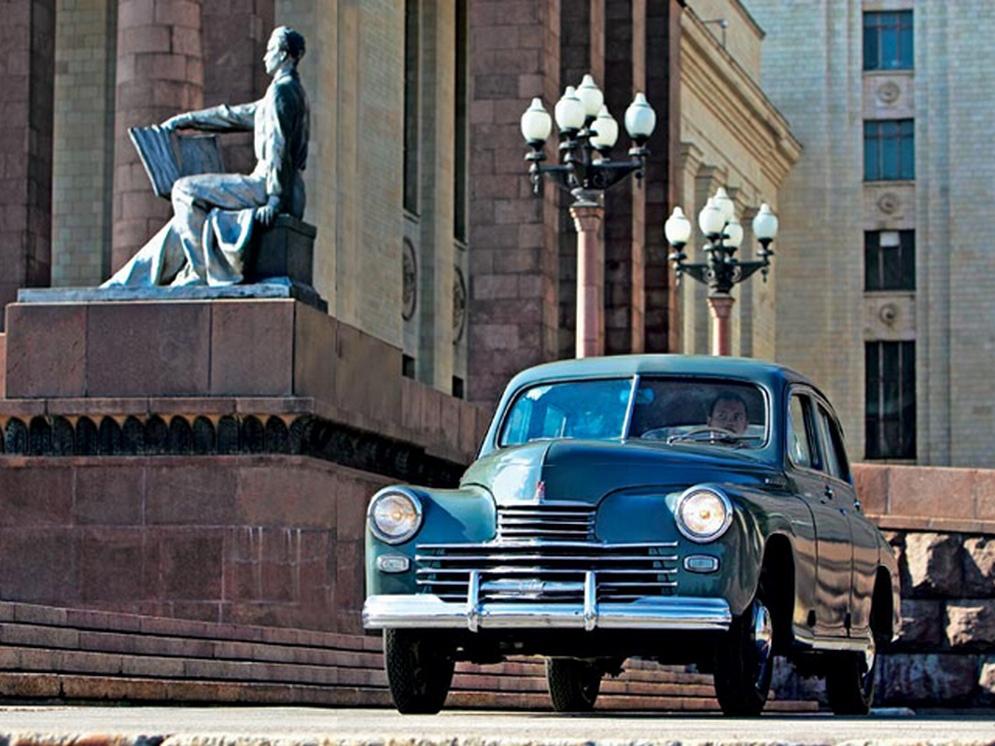 autowp.ru_gaz_m-20__pobeda__2.jpg