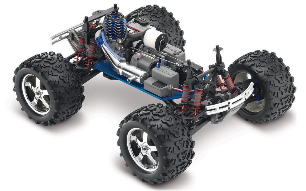Traxxas-T-Maxx-3.3-3qtr_chassis.jpg
