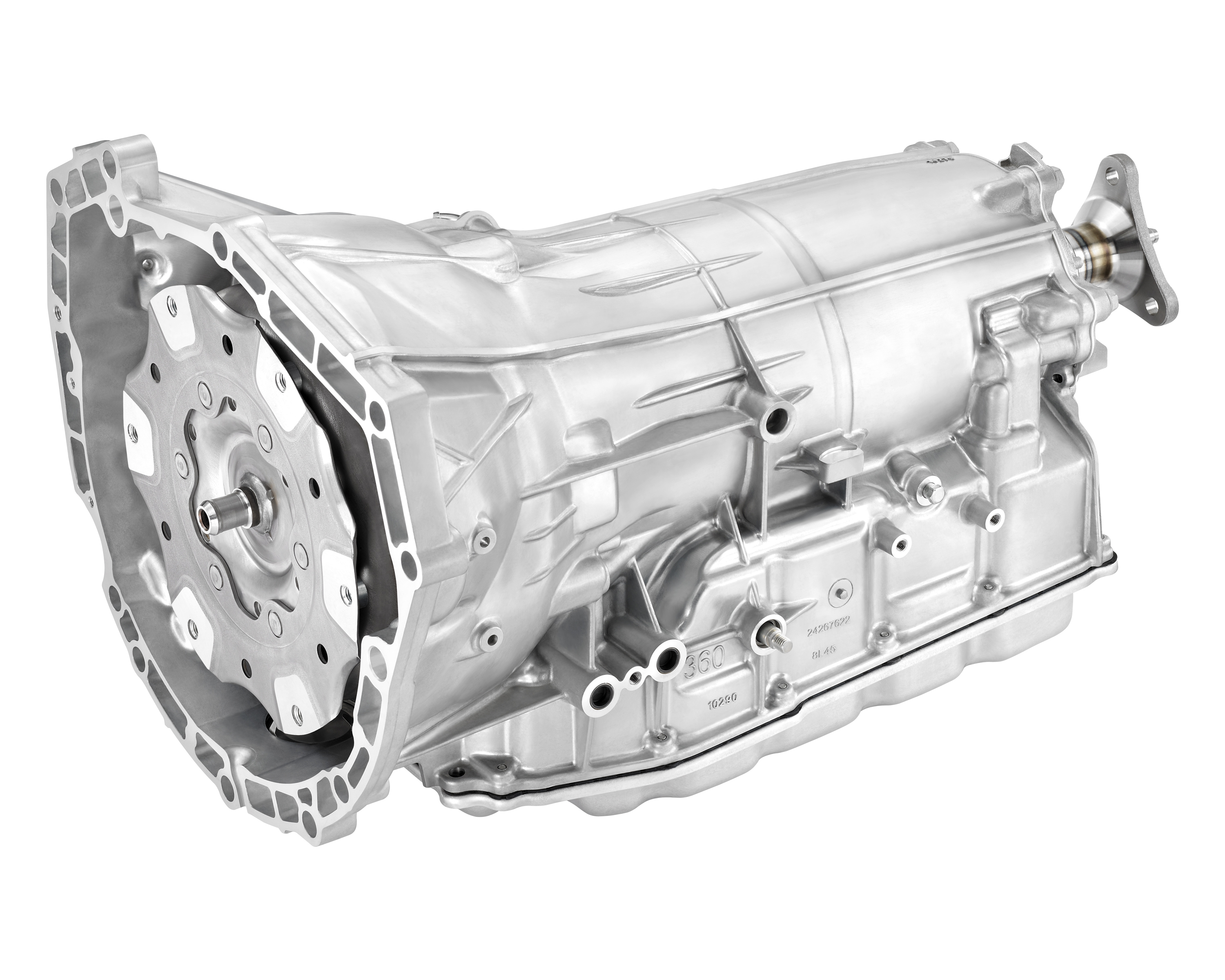 2016-Cadillac-CT6-Powertrain-AutoTrans-001.jpg