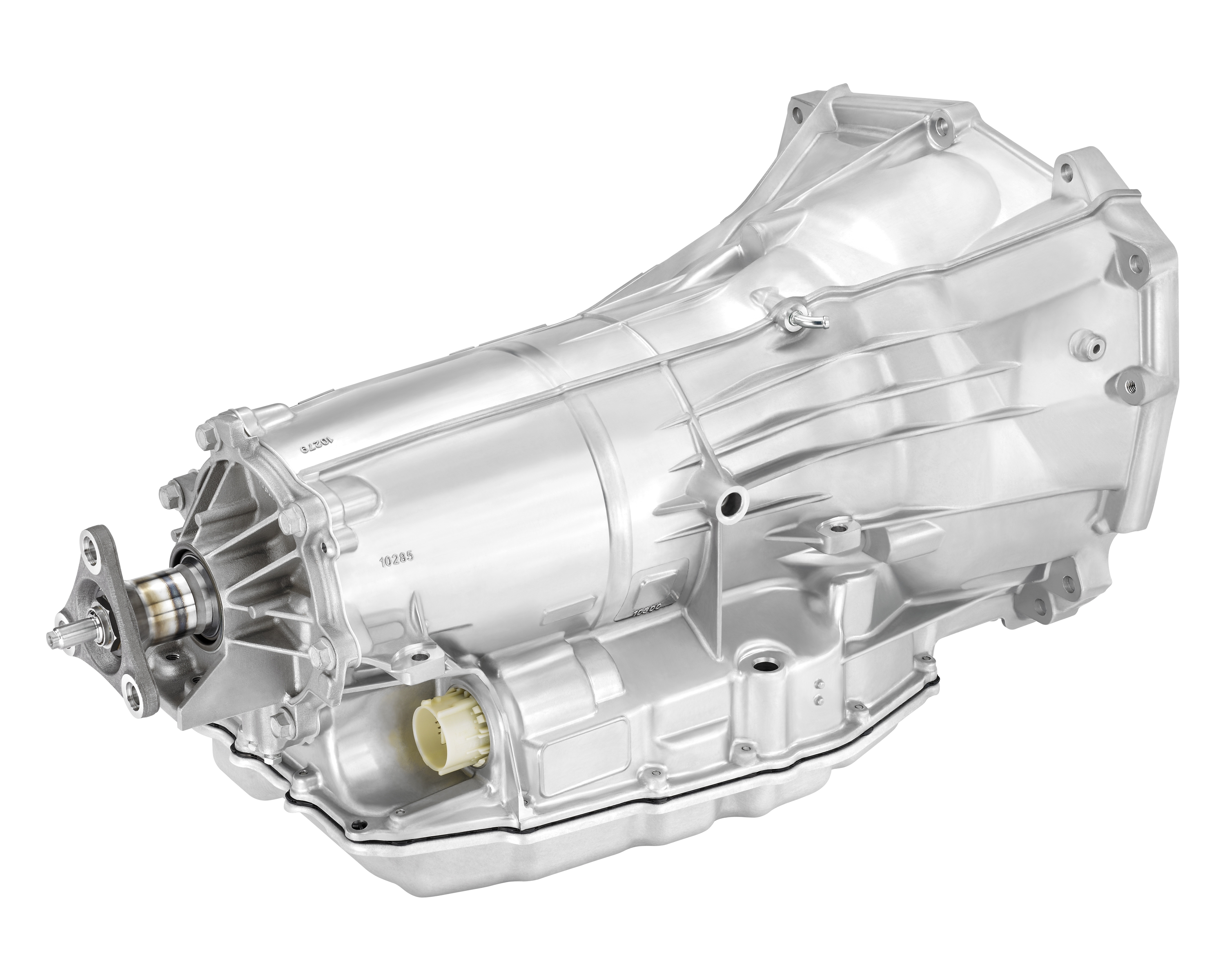 2016-Cadillac-CT6-Powertrain-AutoTrans-002.jpg