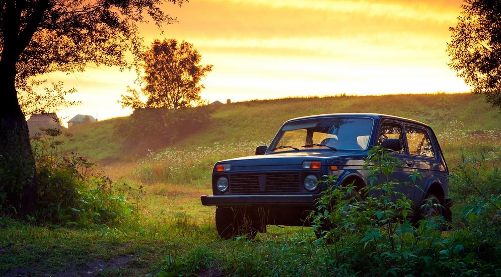 Depositphotos_8328810_original.jpg