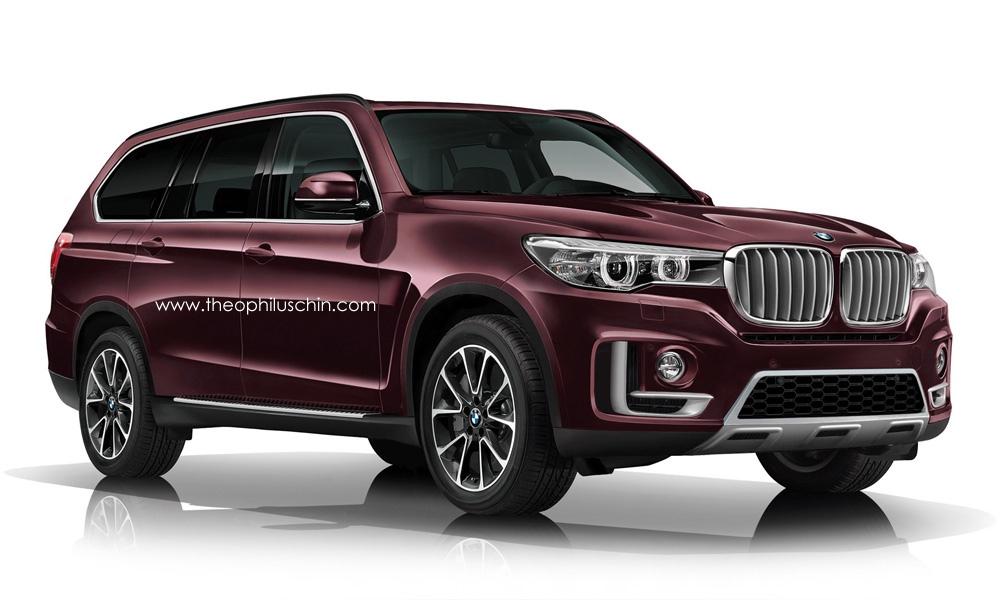 BMW-X7-rendering-1.jpg