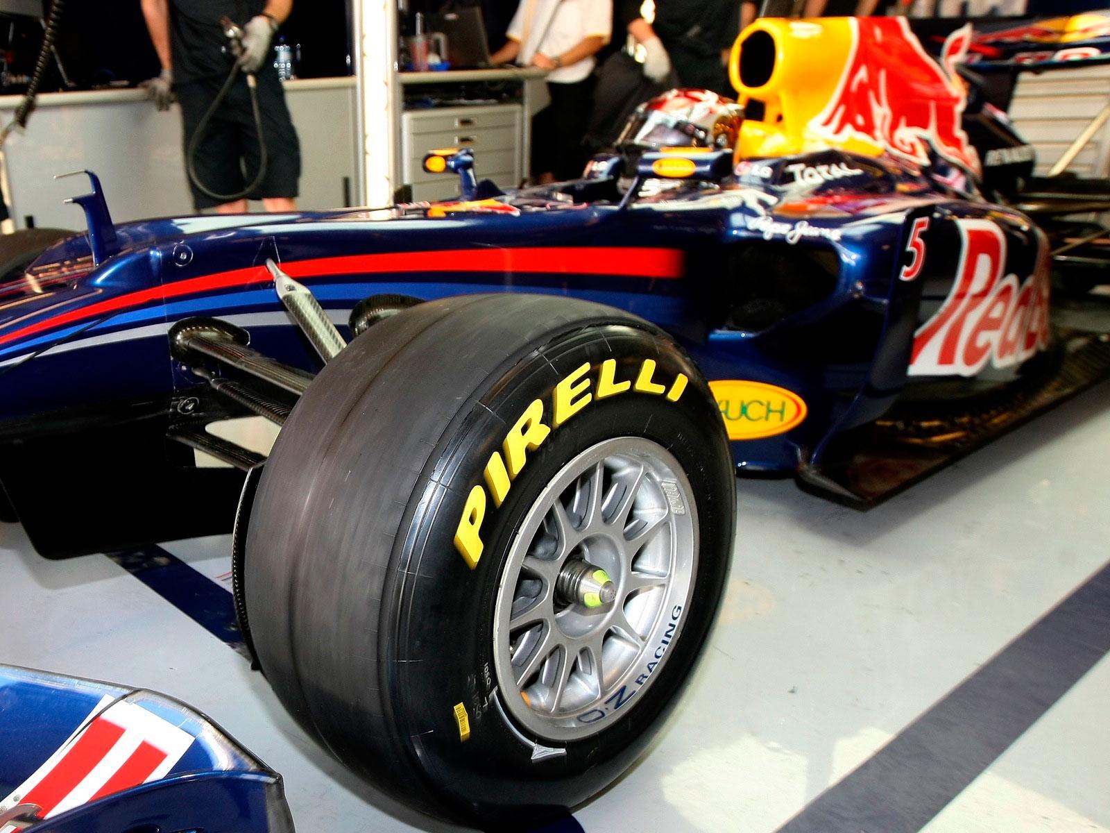 pirelli (1).jpg
