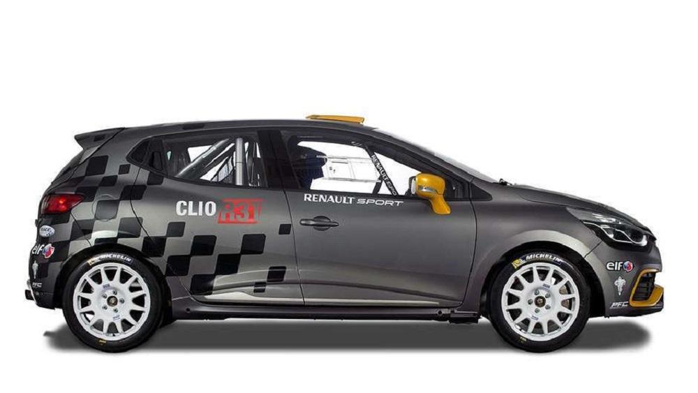 renault_WRC3_02.jpg