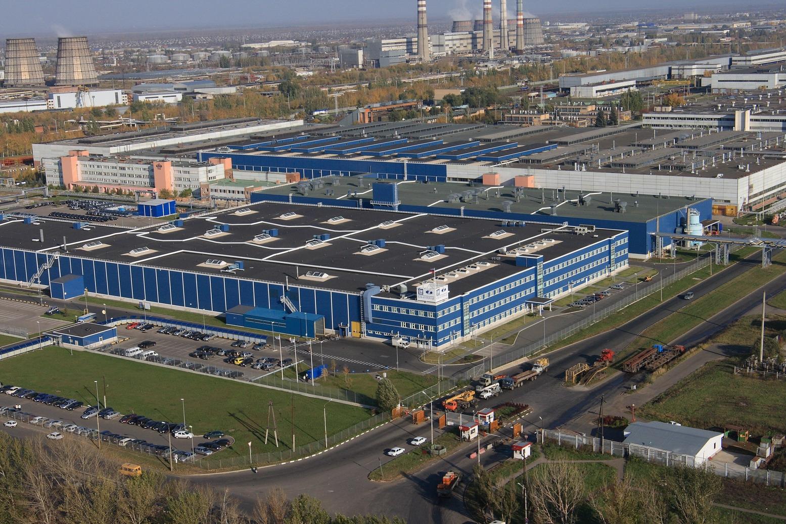 panorama_zavoda1.jpg