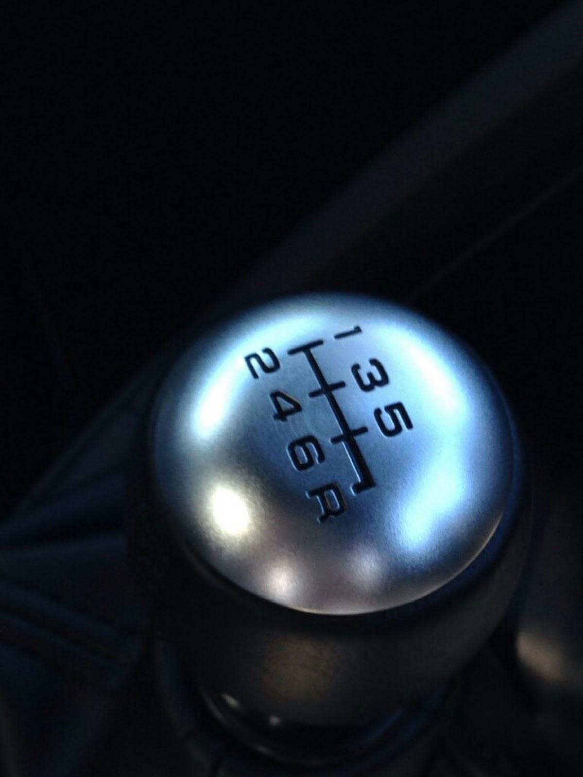 2015-Honda-S6604.jpeg