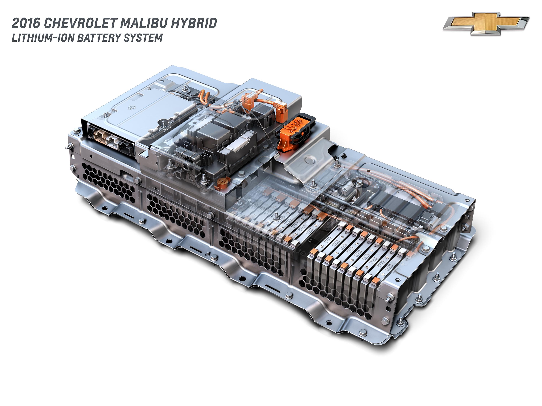 2016-Chevrolet-Malibu-Hybrid-004.jpg