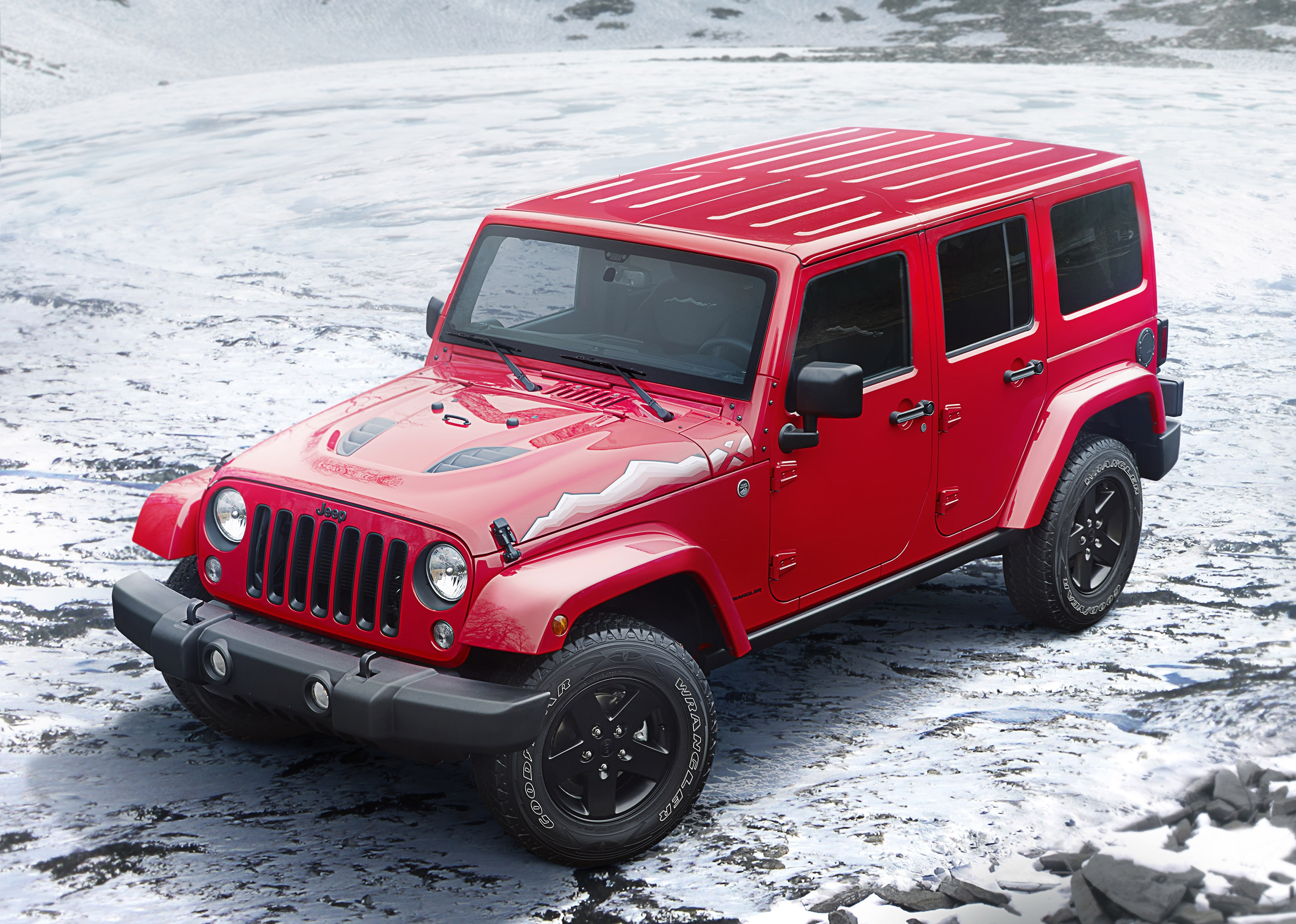 jeep_wrangler_unlimited_x_1.jpg