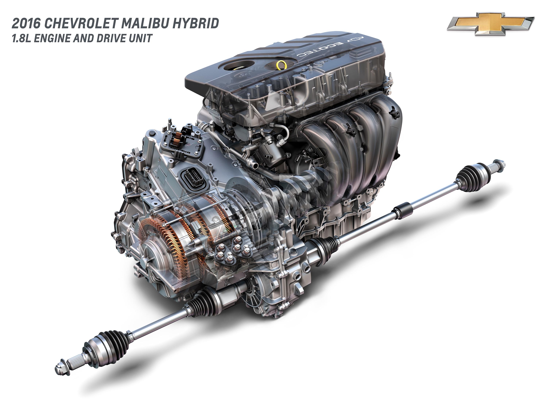 2016-Chevrolet-Malibu-Hybrid-003.jpg
