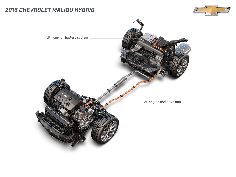 2016-Chevrolet-Malibu-Hybrid-002.jpg