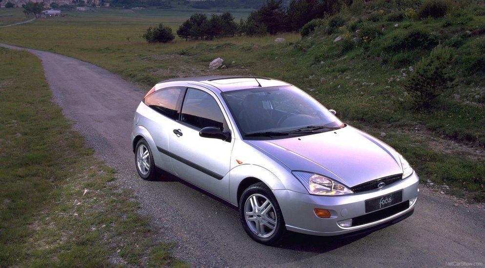 Ford-Focus_1998_1600x1200_wallpaper_07.jpg