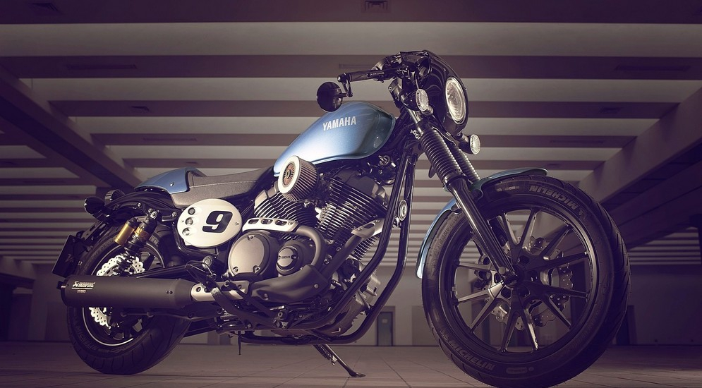 yamaha-xv950-racer-looks-stunning-shows-marcus-walz-evil-dna-video-photo-gallery_6.jpg