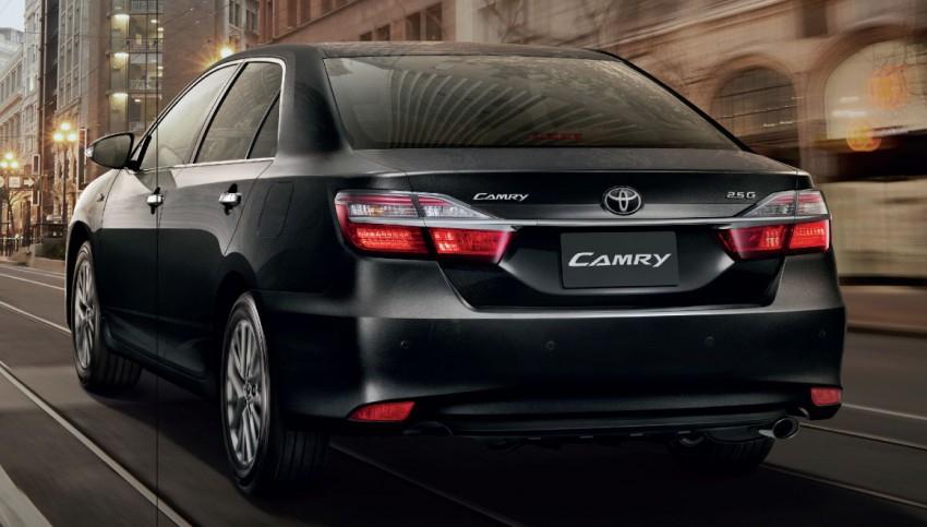 Toyota-Camry-Facelift-Thailand-010-850x483.jpg