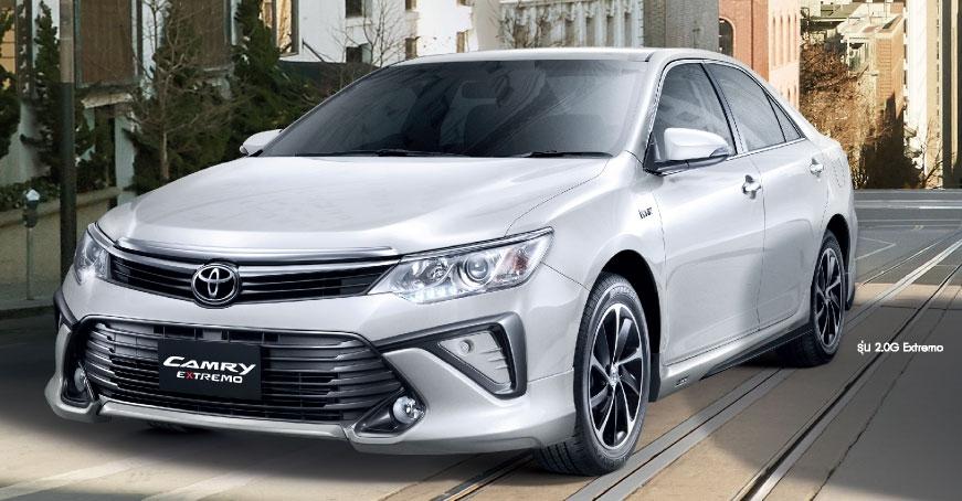 Toyota-Camry-Facelift-Thailand-019.jpg