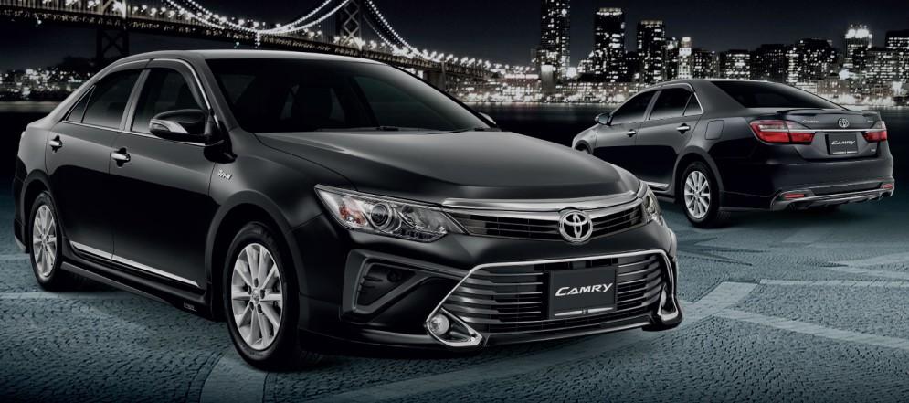 Toyota-Camry-Facelift-Thailand-001.jpg