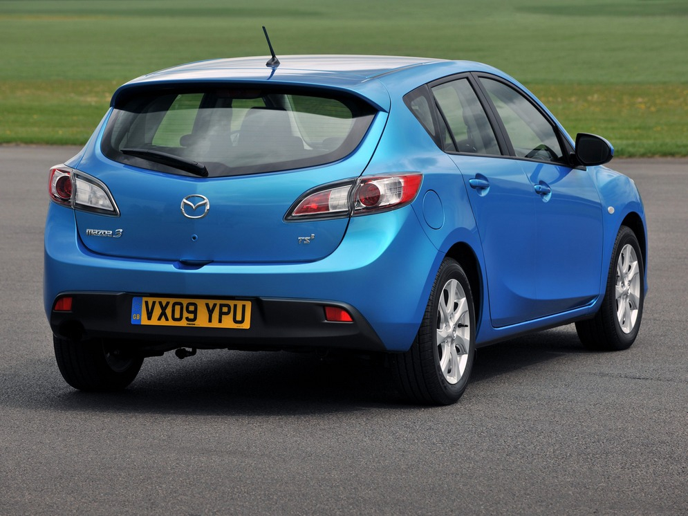 autowp.ru_mazda_3_hatchback_uk-spec_4.jpg