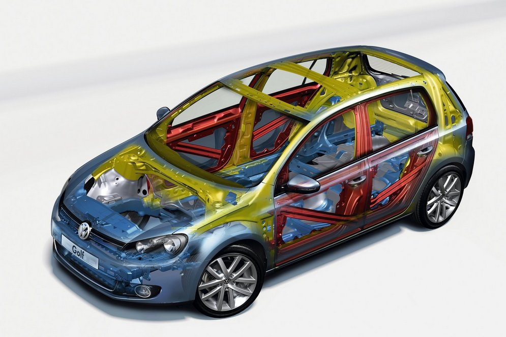 Volkswagen-Golf_2009_1600x1200_wallpaper_9f.jpg
