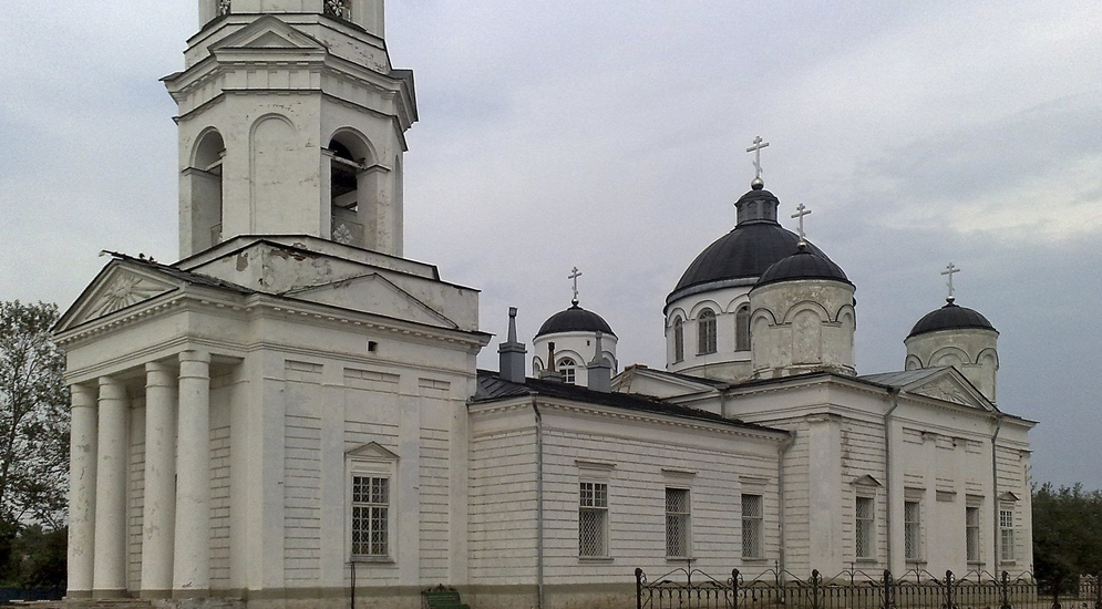 Ilyinky_sobor_Soltsy.jpg