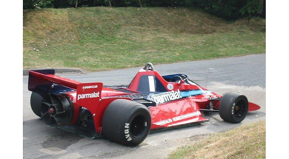 2001_Goodwood_Festival_of_Speed_Brabham_BT46B_Fan_car.jpg