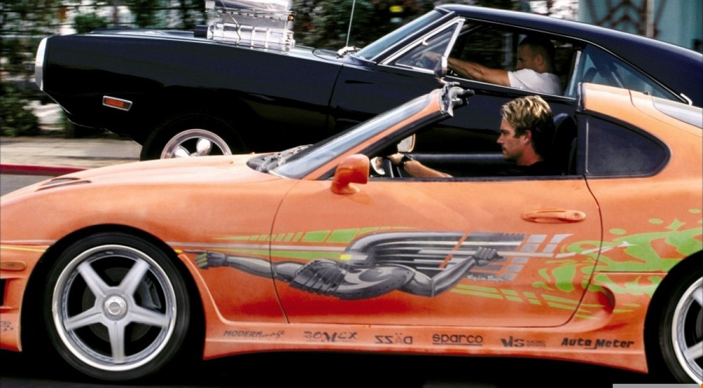 kinopoisk.ru-The-Fast-and-the-Furious-2166485.jpg