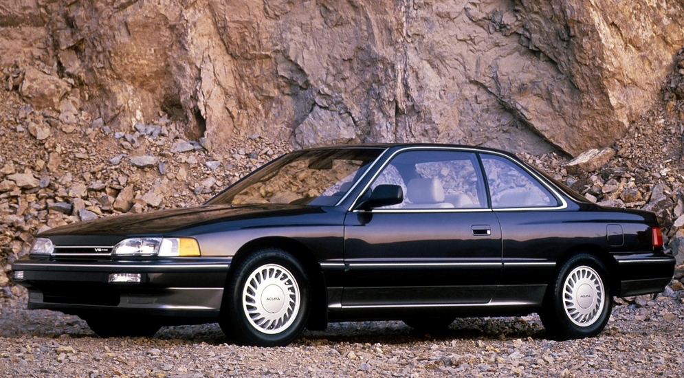 autowp.ru_acura_legend_coupe_18.jpeg
