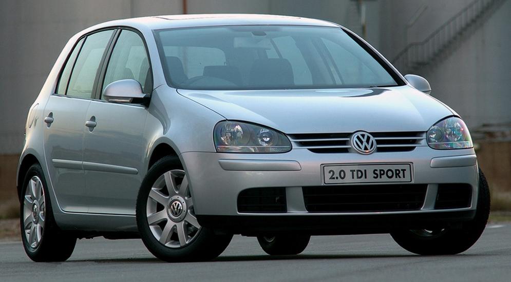 autowp.ru_volkswagen_golf_2.0_tdi_sport_5-door_za-spec_4.jpeg
