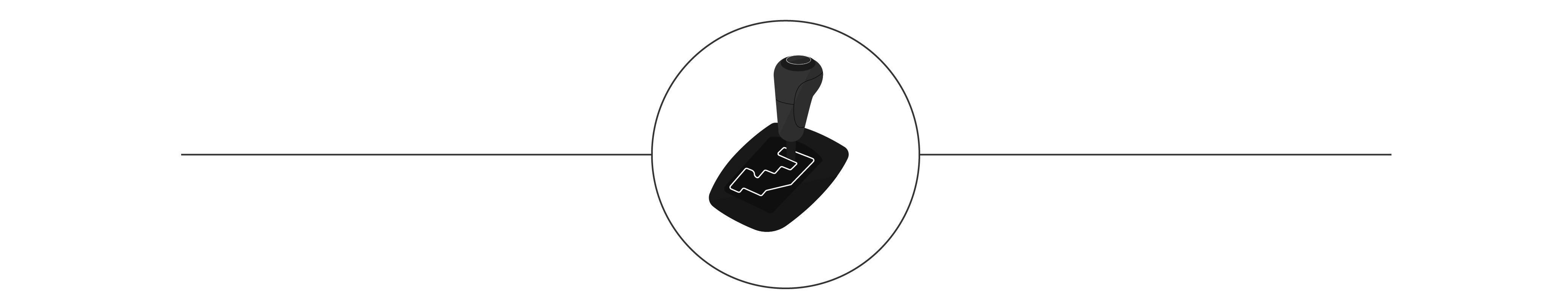 схема моторного отсека гольф 5 1.6