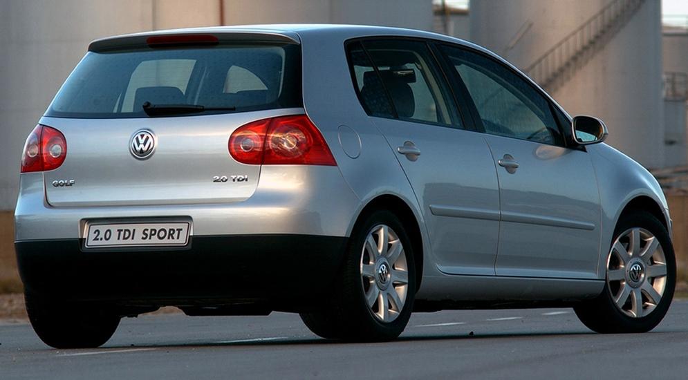 autowp.ru_volkswagen_golf_2.0_tdi_sport_5-door_za-spec_5.jpeg