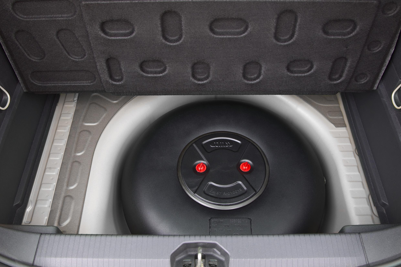 Opel-Corsa-294997.jpg