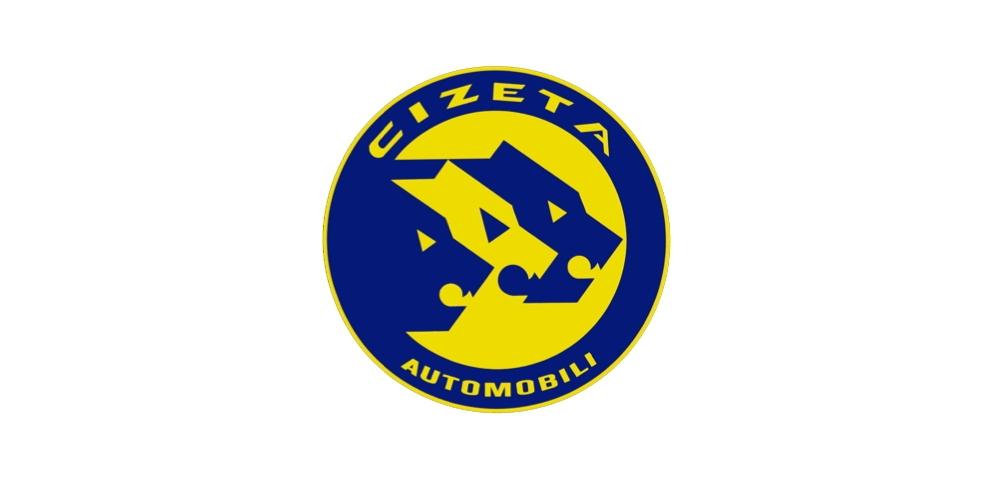 autowp.ru_cizeta_logo_1.jpeg