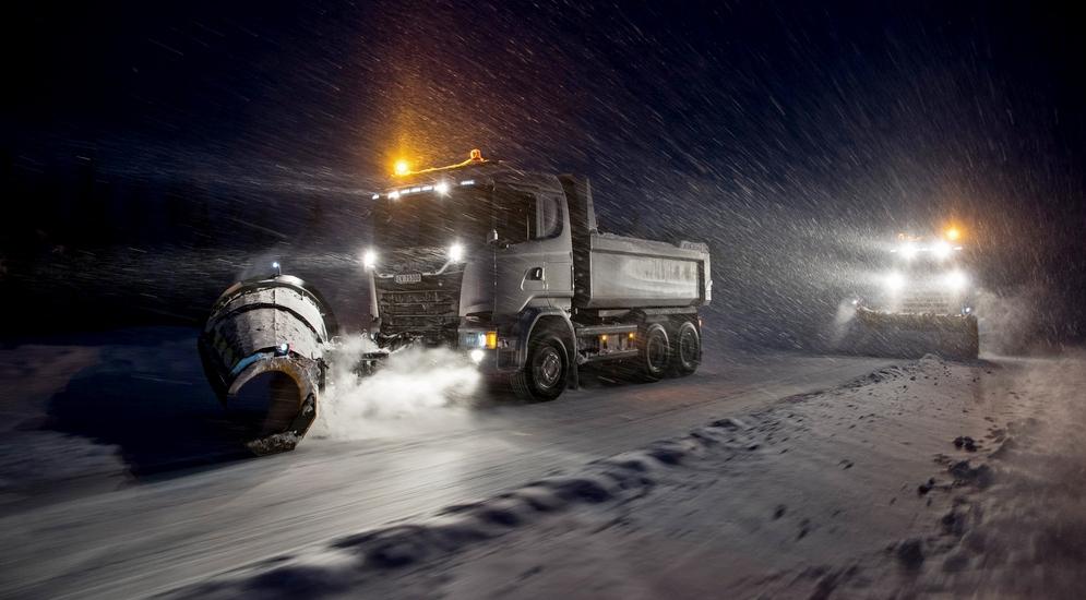 Scania WW (14).jpg
