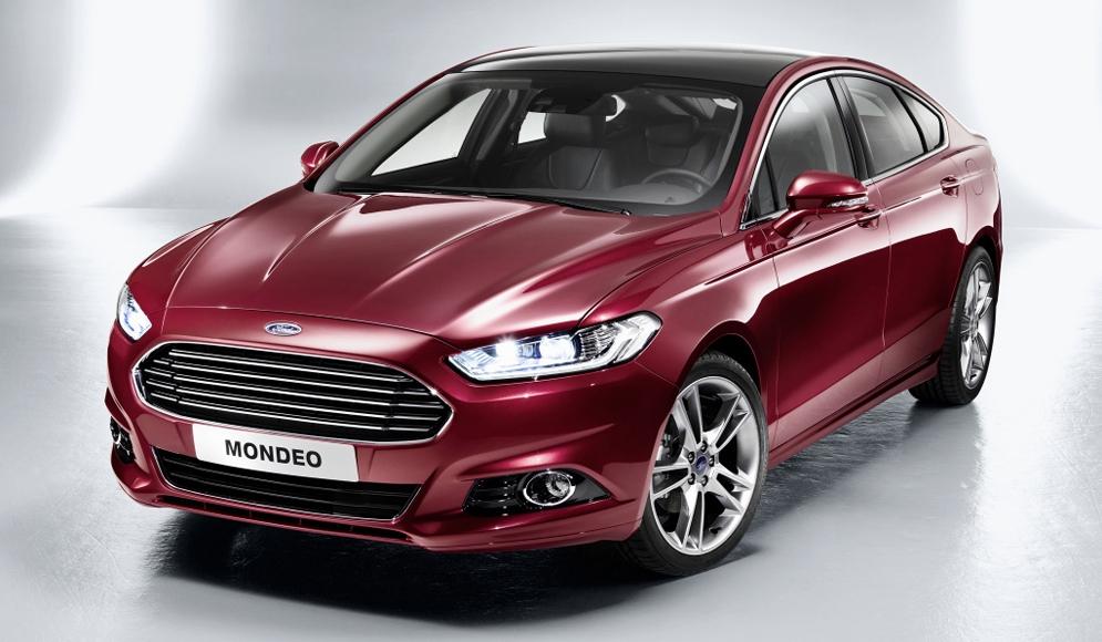autowp.ru_ford_mondeo_sedan_55.jpeg