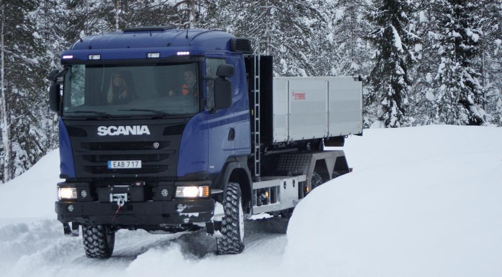 Scania WW (9).JPG