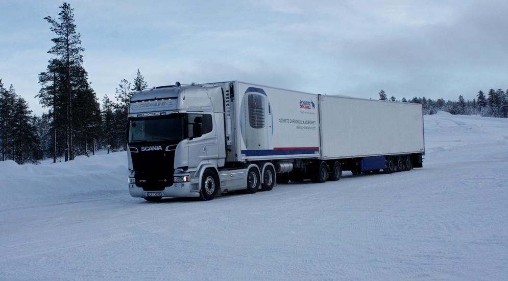 Scania WW (24).JPG