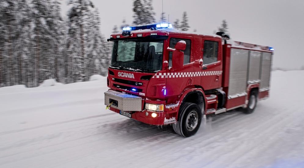 Scania WW (16).jpg