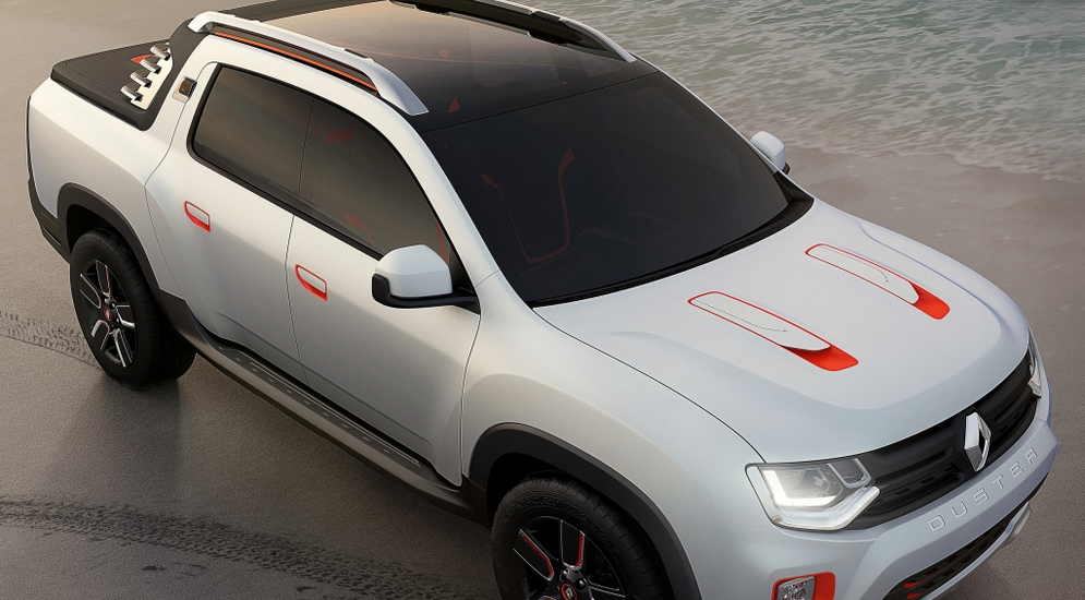 renault_duster_oroch_concept_4.jpeg