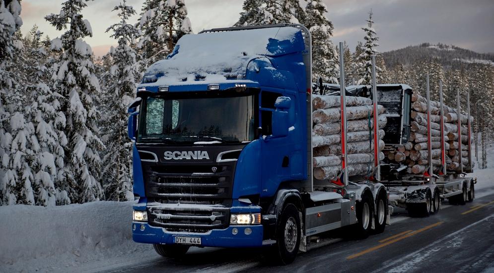 Scania WW (12).jpg