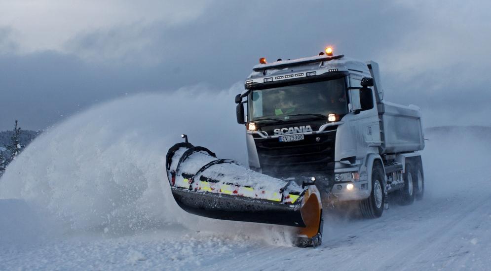 Scania WW (1).JPG