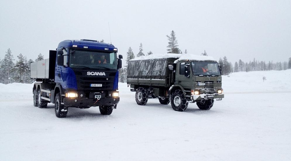 Scania WW 26 (5).JPG