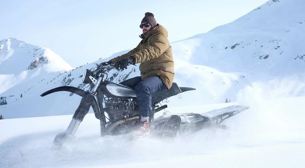 snow-motorcycle-6.jpg