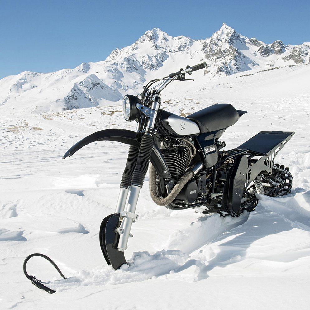 snow-motorcycle-4.jpg