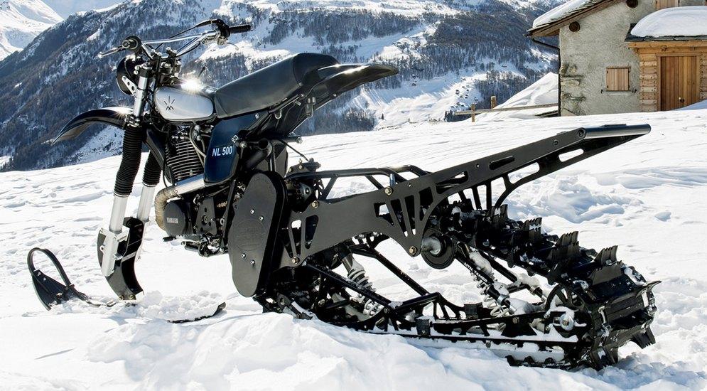 snow-motorcycle-5.jpg