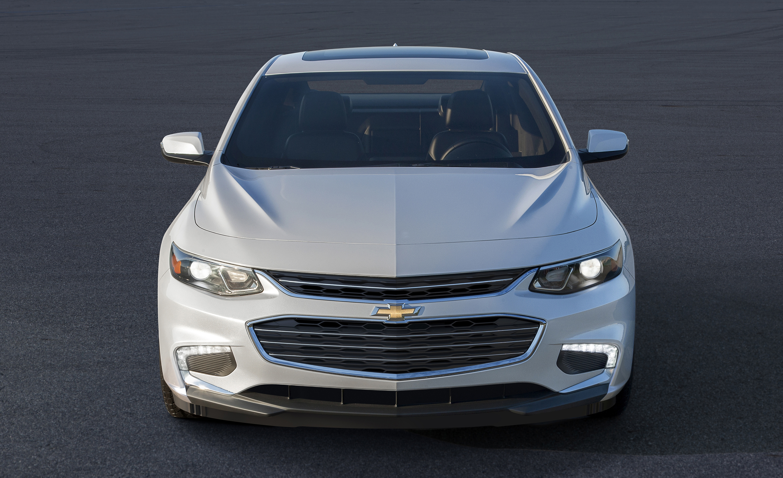 2016-Chevrolet-Malibu-008.jpg