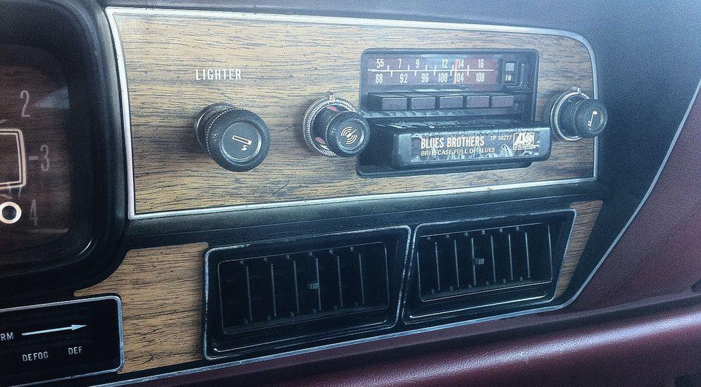 1978_AMC_Matador_sedan_red_NC_detail_of_factory.jpg