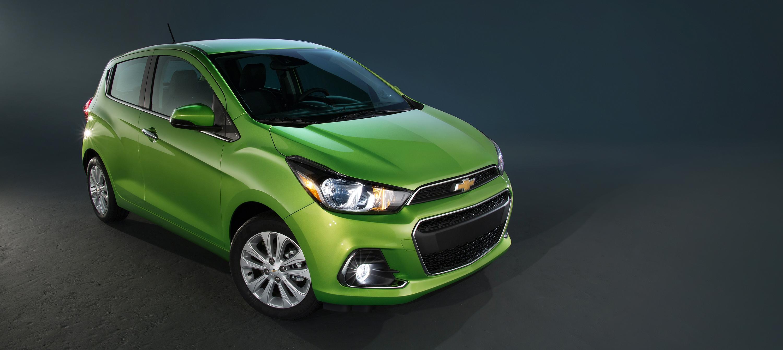 2016-Chevrolet-Spark-004.jpg