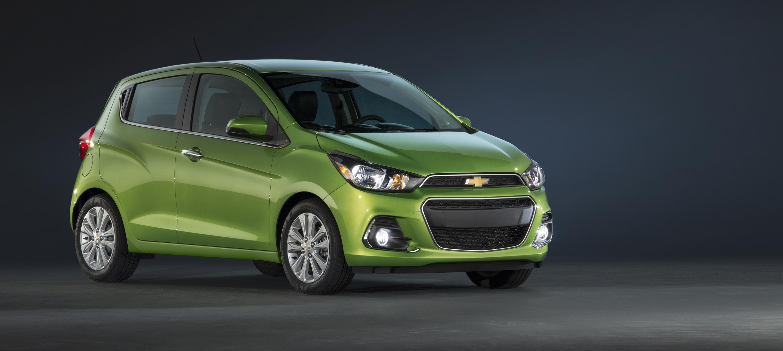 2016-Chevrolet-Spark-002.jpg