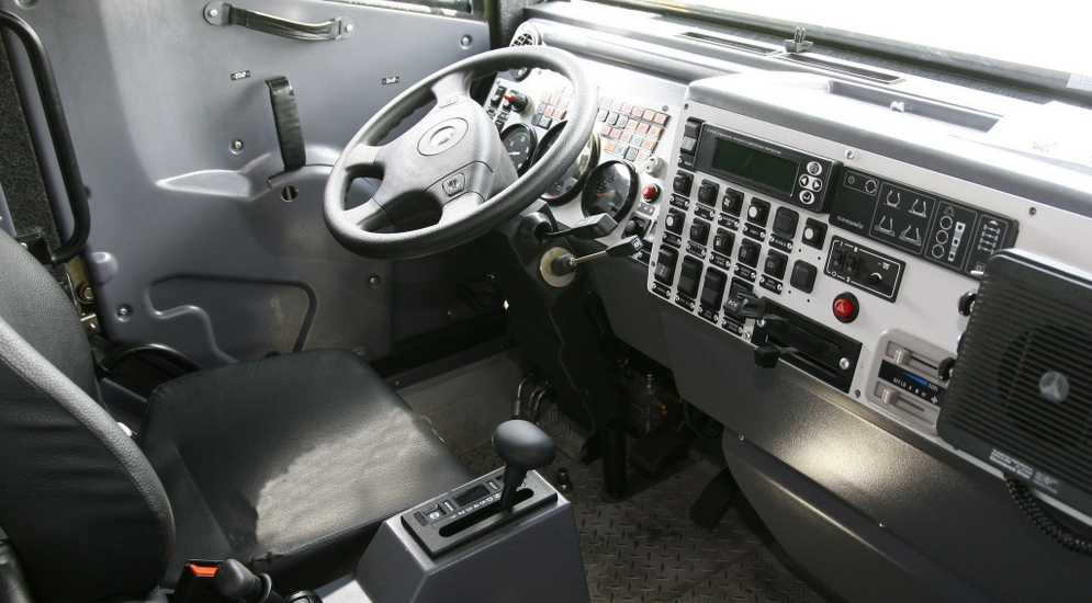 kamaz_63698_tajfun_korpusnoj_prototip_1.jpeg