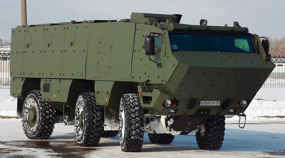 kamaz_63698_tajfun_korpusnoj_prototip_3.jpeg
